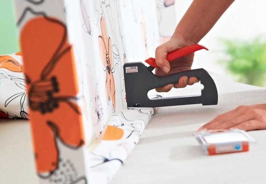 Raumteiler Selber Bauen  Novus von Paravent Selber Bauen Stoff Photo