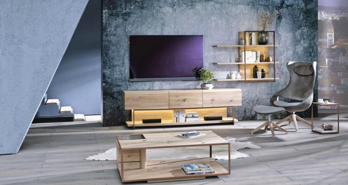 Raumteiler Tv Wand Minimaliste Tv Wandpaneel Selber Bauen Staffelung von Raumteiler Wand Selber Bauen Photo