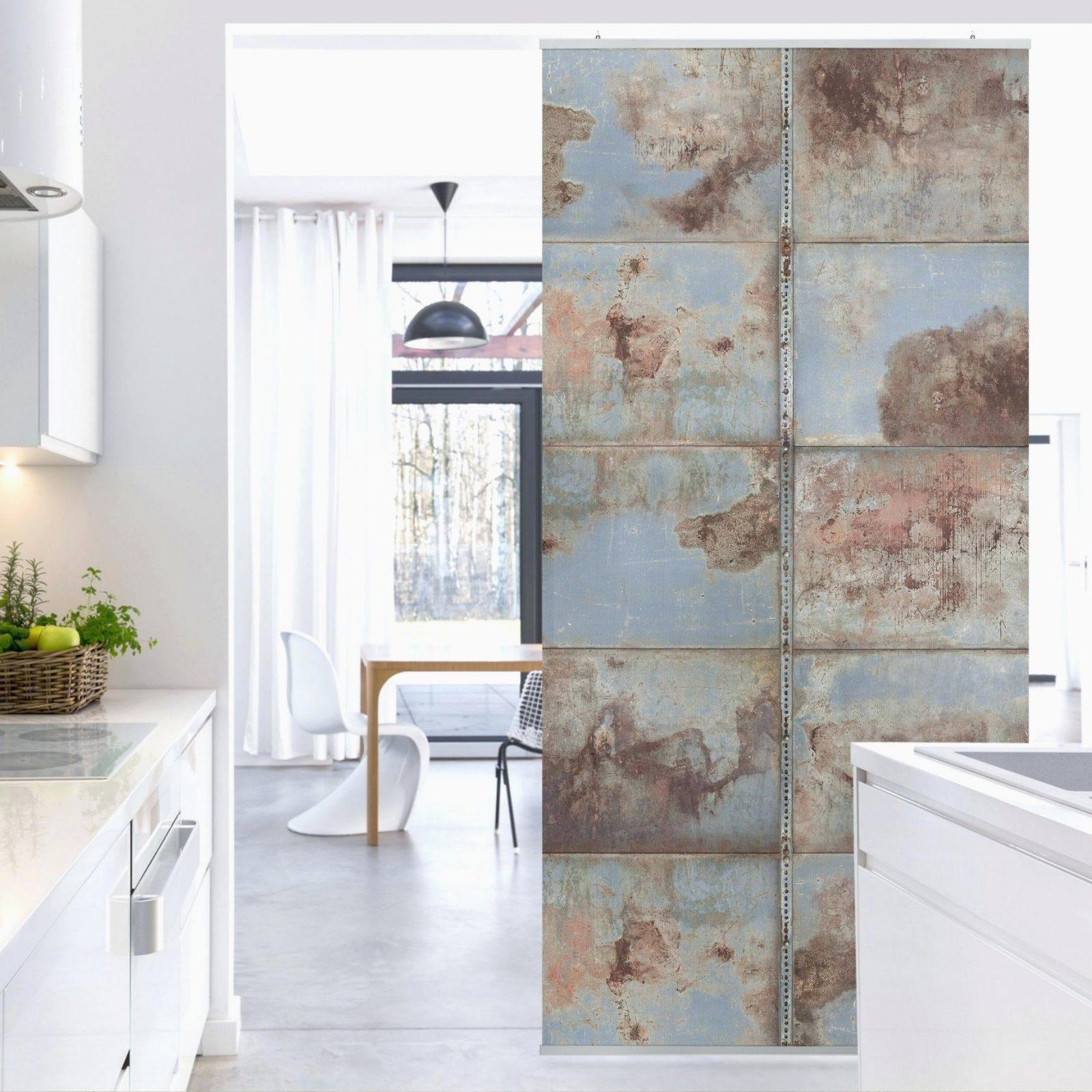 Raumteiler Vorhang Selber Machen Erstaunlich Schön Bilder Von von Raumteiler Vorhang Selber Machen Bild