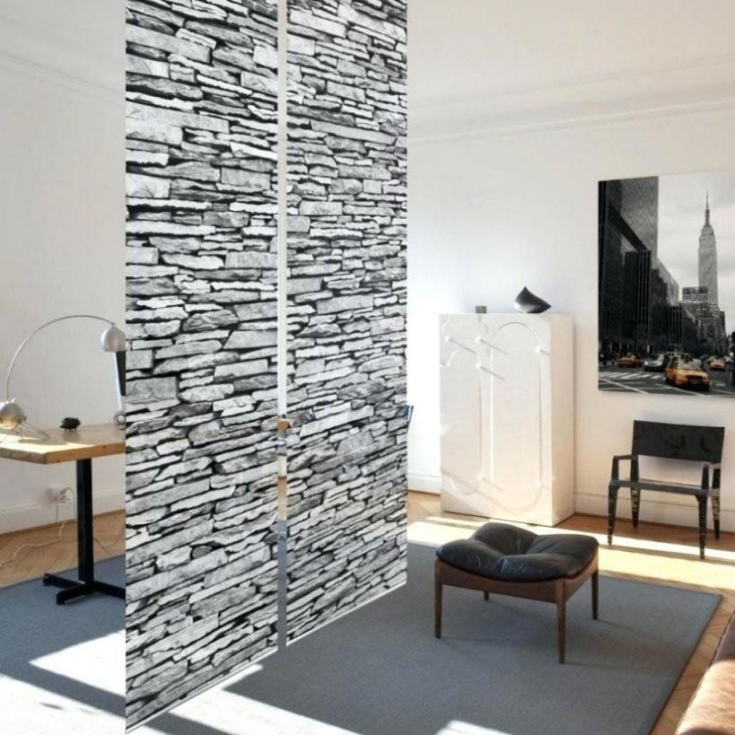 Raumteiler Vorhang Verwunderlich Vorhange Als Selber Machen von Raumteiler Vorhang Selber Machen Bild