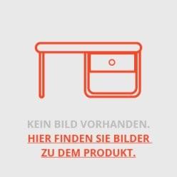 Reduziert Möbel Von Estella Günstig Online Kaufen Bei Möbel  Garten von Bettwäsche Estella Reduziert Bild