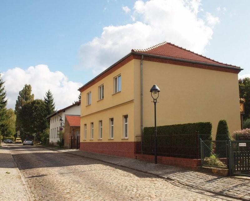Referenzen Verkaufter Immobilien In Potsdam Berlin Und Berliner von Haus Kaufen In Potsdam Bild