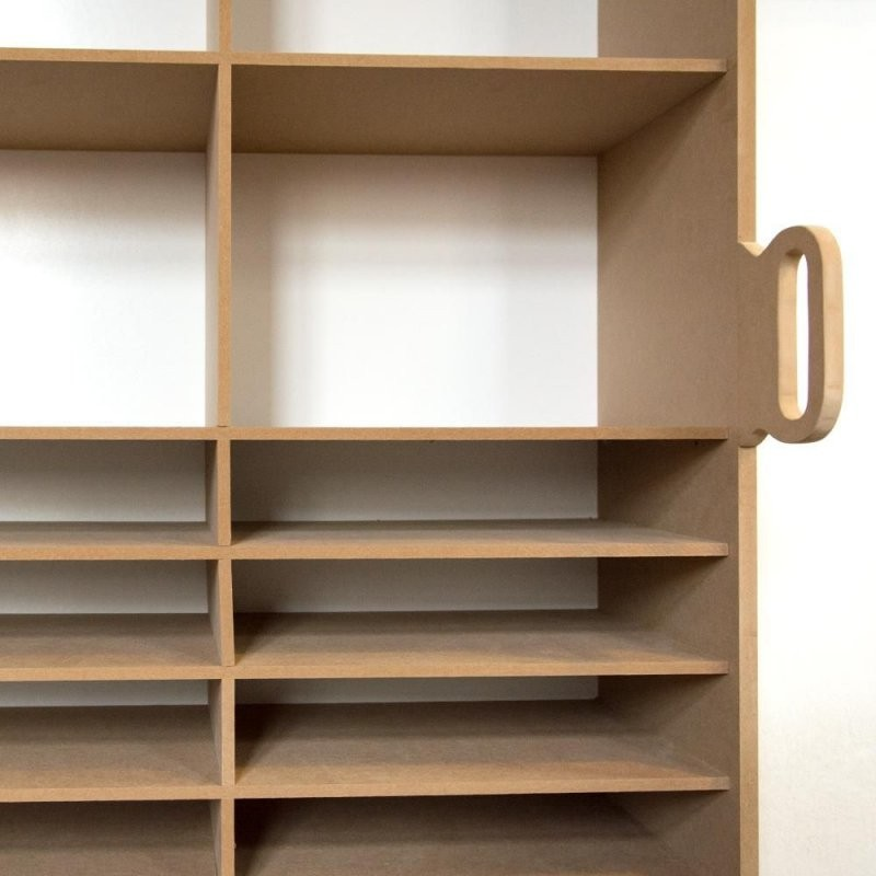 Regal Abstellraum Selber Bauen Regal Selber Bauen Frisch – Lqaff von Regal Abstellraum Selber Bauen Bild