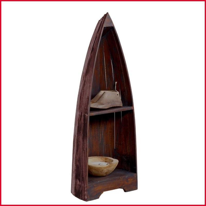 Regal Boot 483613 Badezimmer Regal Maritim  Ueabiography von Boot Regal Selber Bauen Bild