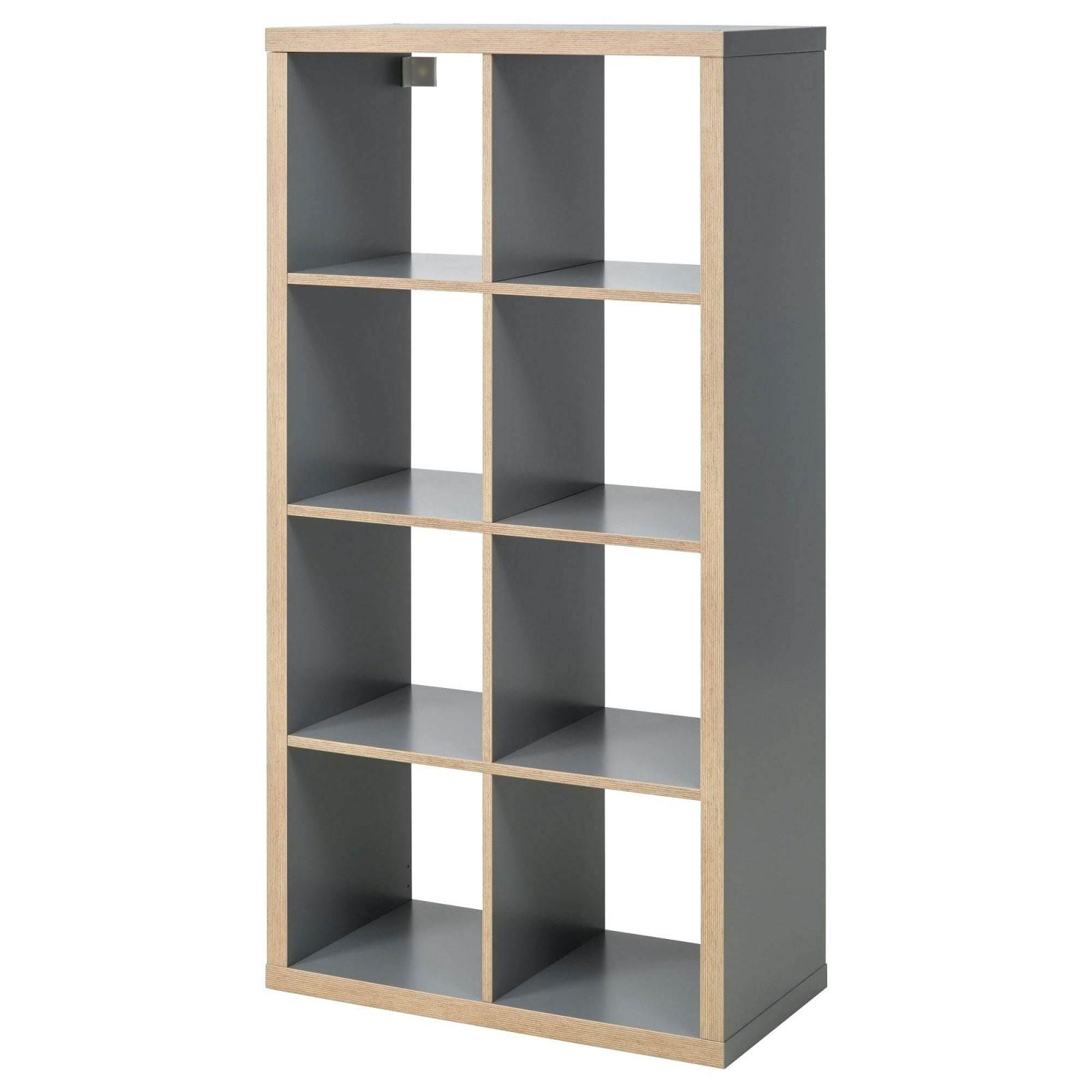 Regal Grau Ikea – Lyonsmeatsmn von Ikea Regal Metall Glas Bild