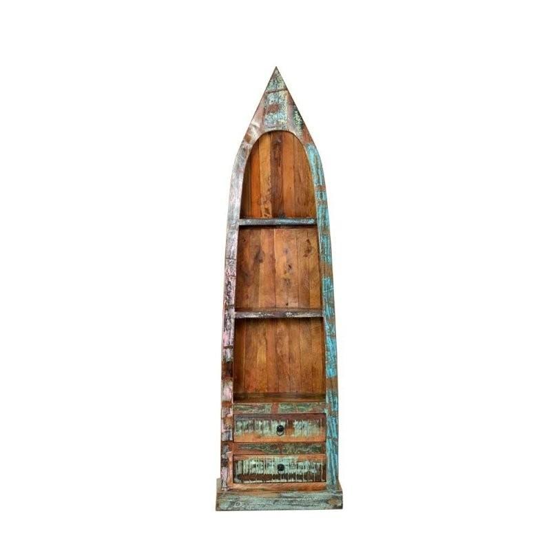 Regal Kche 15 Cm Breit Fazit So Finden Sie Das Richtige Standregal von Boot Regal Selber Bauen Bild