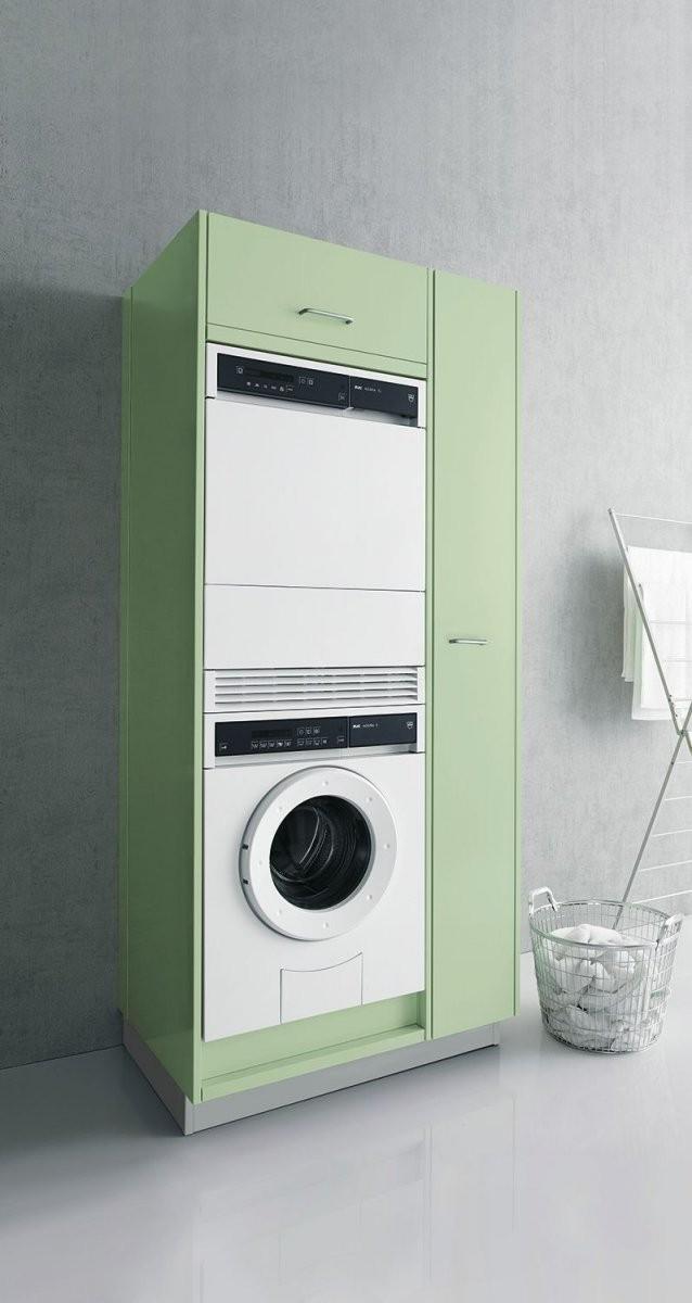 Regal Waschmaschine Trockner Übereinander Schrank Für Waschmaschine von Schrank Für Waschmaschine Und Trockner Übereinander Ikea Photo