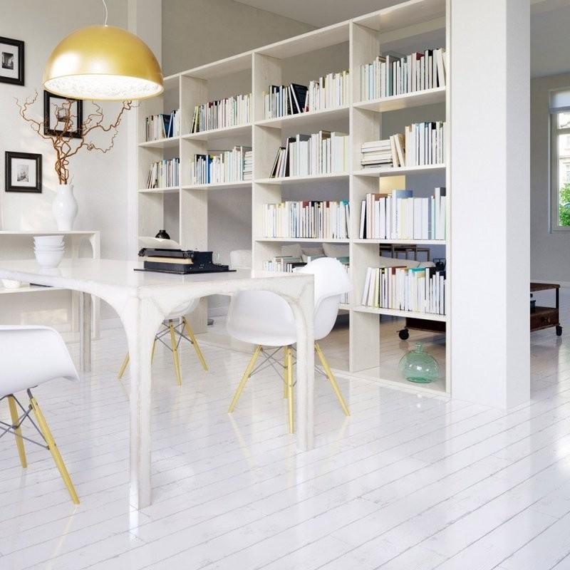 Regale Nach Maß Als Raumtrenner Online Bestellen  Schrankwerk von Säule Im Wohnzimmer Gestalten Photo
