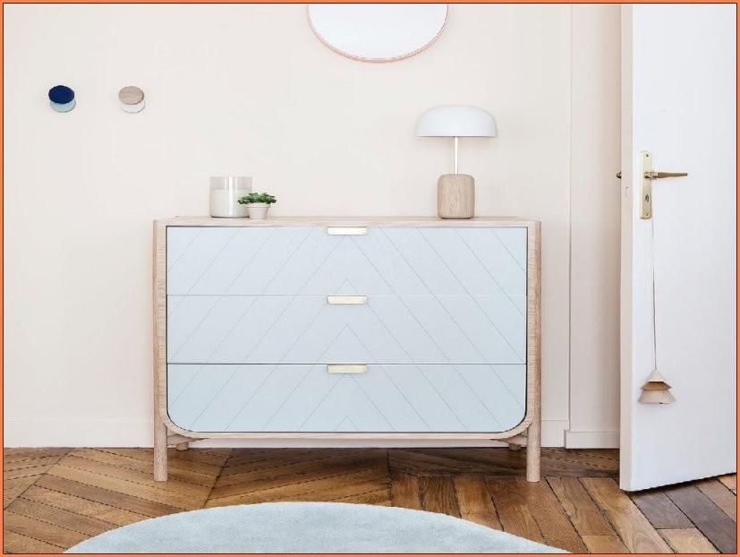 Reizend Sideboard Mit Schiebetüren Design 7324 von Sideboard Mit Schiebetüren Ikea Bild