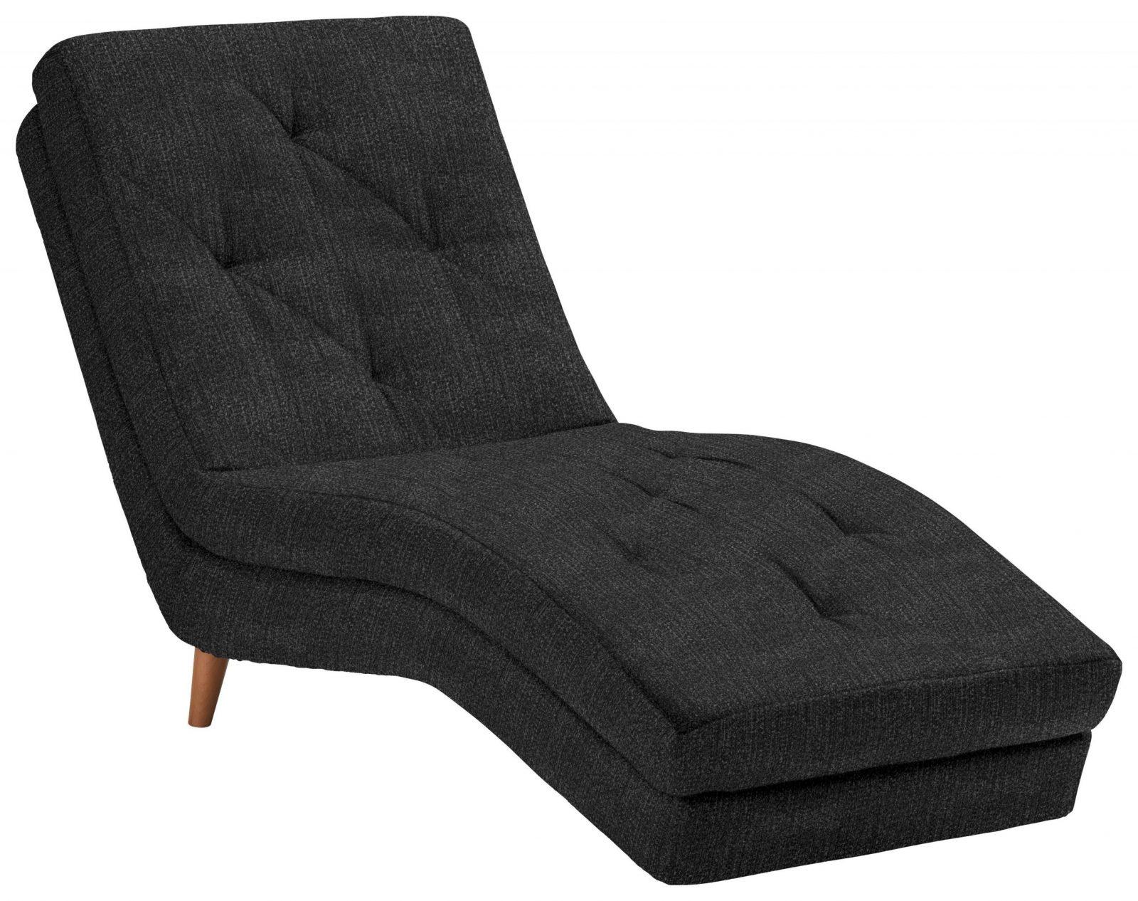 Relaxliegen  Liegesessel Fürs Wohnzimmer Kaufen  Xxxlutz von Relaxliege Leder Elektrisch Verstellbar Bild