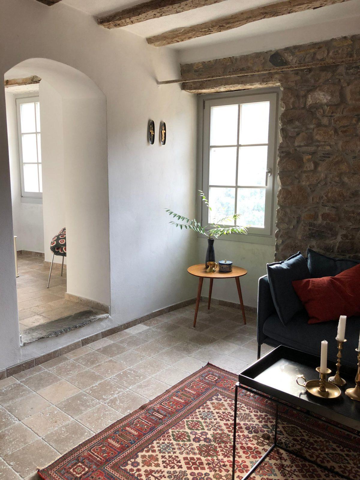 Renovieren Leicht Gemacht – Tolle Wohnideen Und Tipps Zum Renovieren von Wohnzimmer Renovieren Ideen Bilder Photo