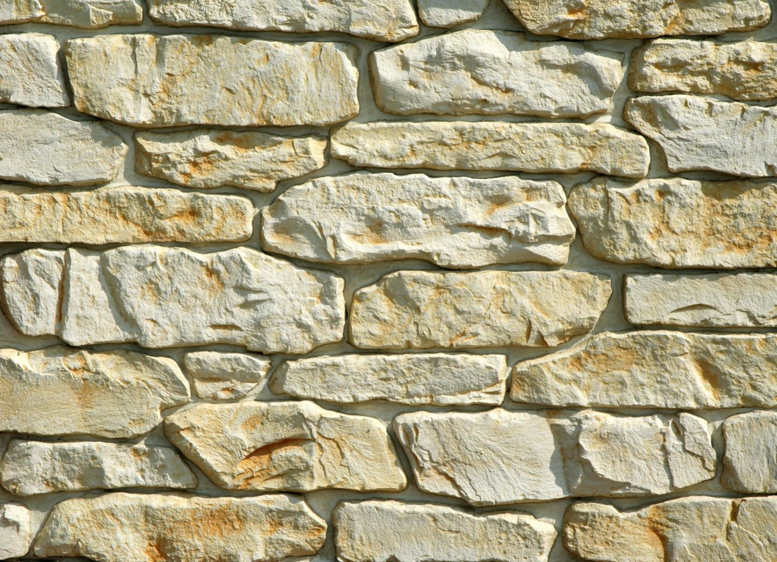 Riemchen Klinker Innen Wandverkleidung Auaen Kunststoff Einzigartig von Wandverkleidung Steinoptik Innen Kunststoff Bild