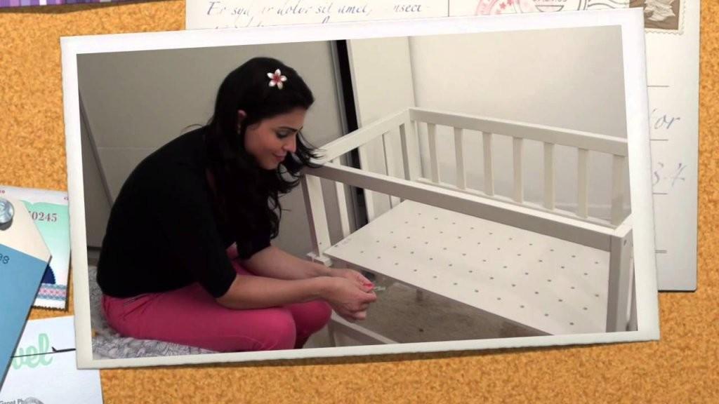 Roba Stubenbett Babysitter 4In1 Biene Maja  Babyartikel  Youtube von Roba Stubenbett Babysitter 4In1 Photo
