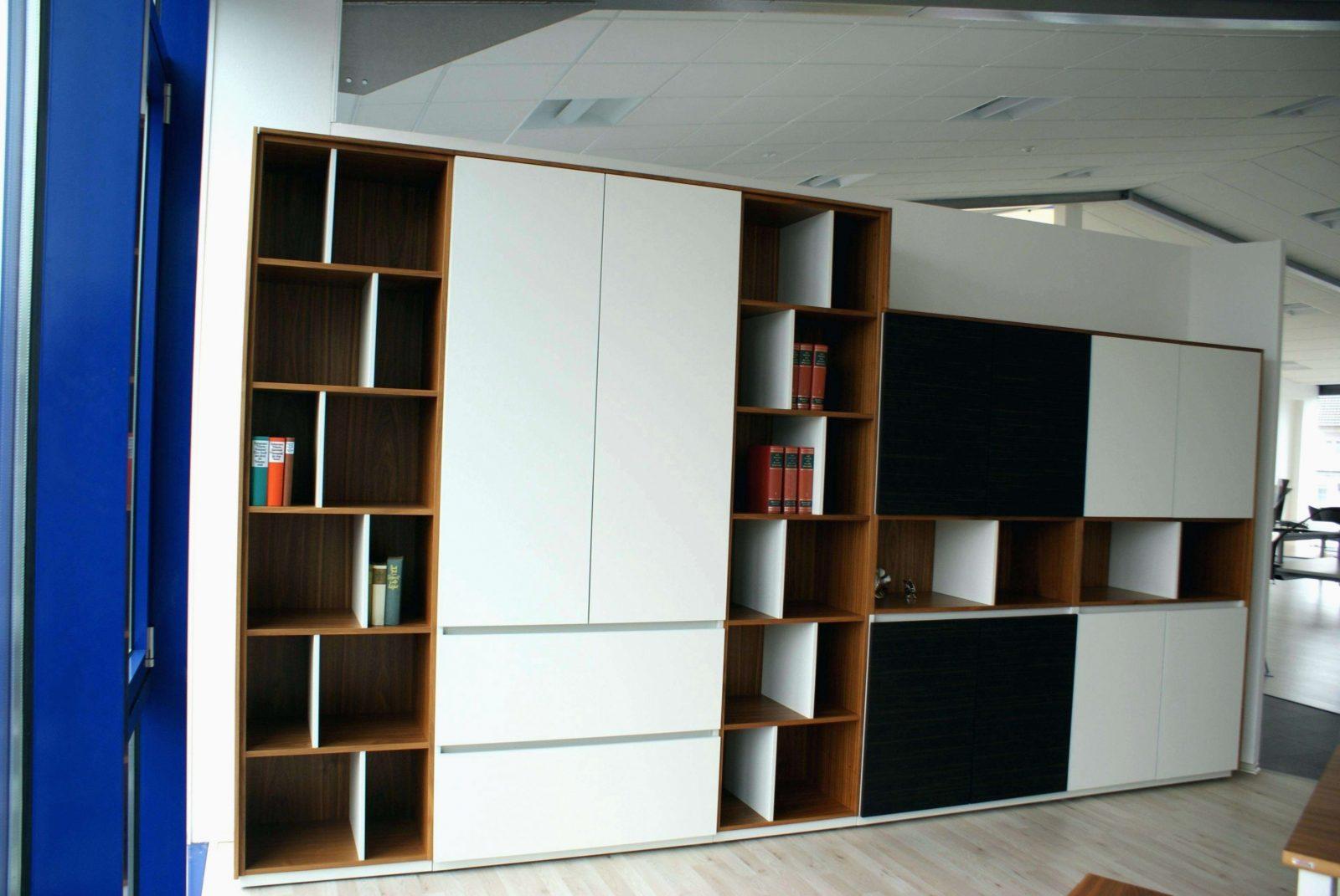 Rolladenschrank Lidl Beseelt Luxus Aktenschrank Abschließbar Ikea von Aktenschrank Mit Rolladen Lidl Photo