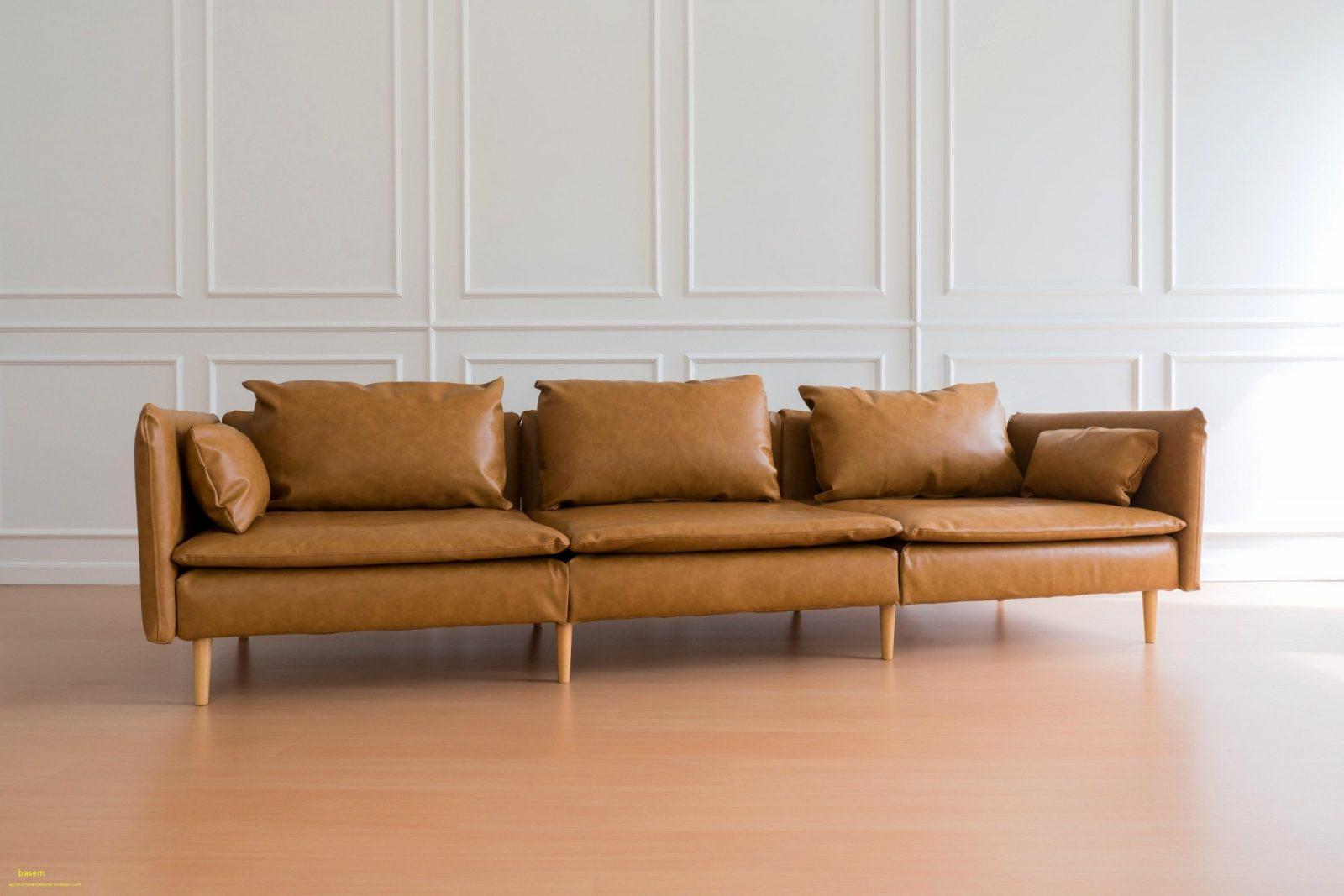 Roller Couch Angebote Beste Ecksofa Mit Schlaffunktion Roller von Ecksofa Mit Schlaffunktion Roller Bild