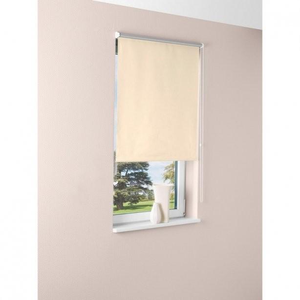 Rollos Zum Einhängen Ins Fenster Obi  Haus Ideen von Fenster Rollo Zum Einhängen Bild