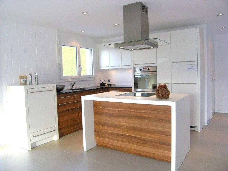 Rot Haus Farben Zu Küchen Mit Kochinsel Ikea Ianewinc Kücheninsel von Ikea Küche Mit Kochinsel Bild