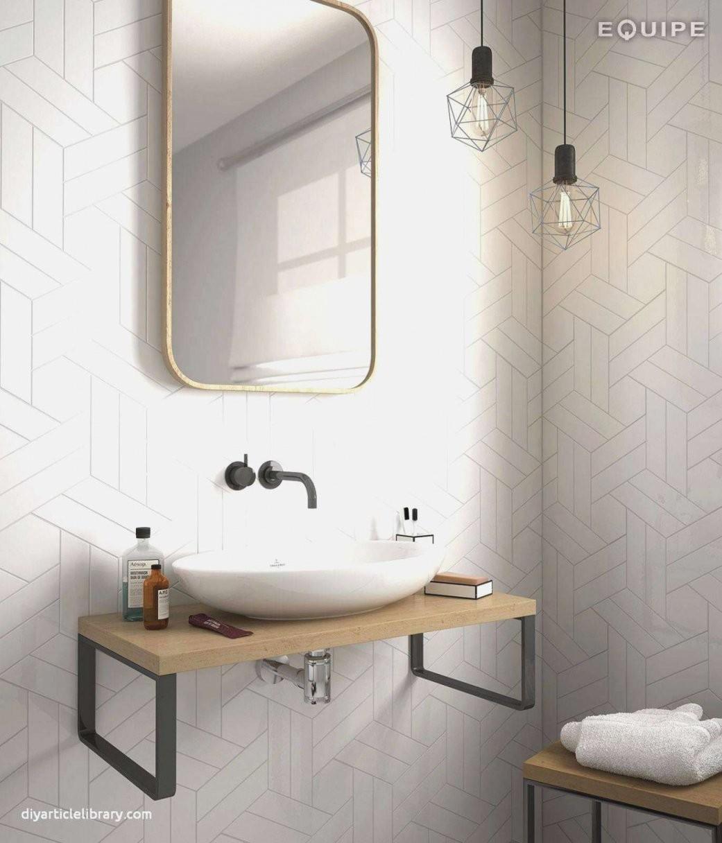 Rote Fliesen Bad — Temobardz Home Blog von Wandverkleidung Bad Ohne Fliesen Bild