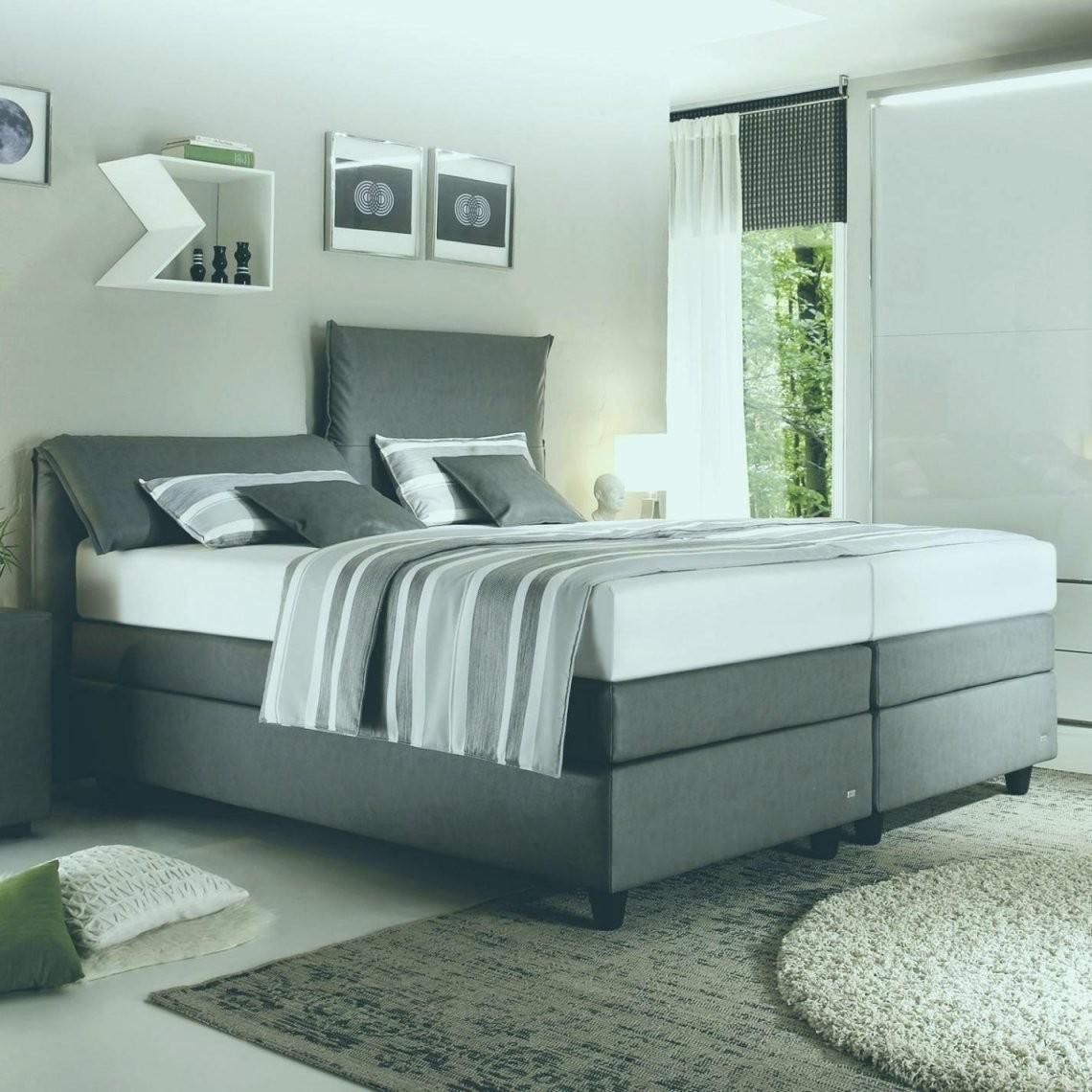 Ruf Betten Günstig Frisch Ruf Betten Casa Design Ruf Betten von Ruf Betten Boxspring Test Bild