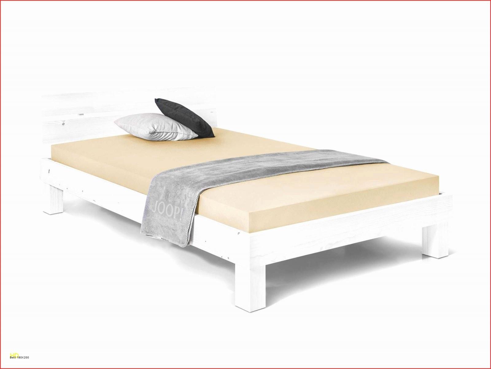 Ruf Betten Preise Elegant Matratze 180—200 Test Luxus Boxspring von Ruf Betten Boxspring Test Bild