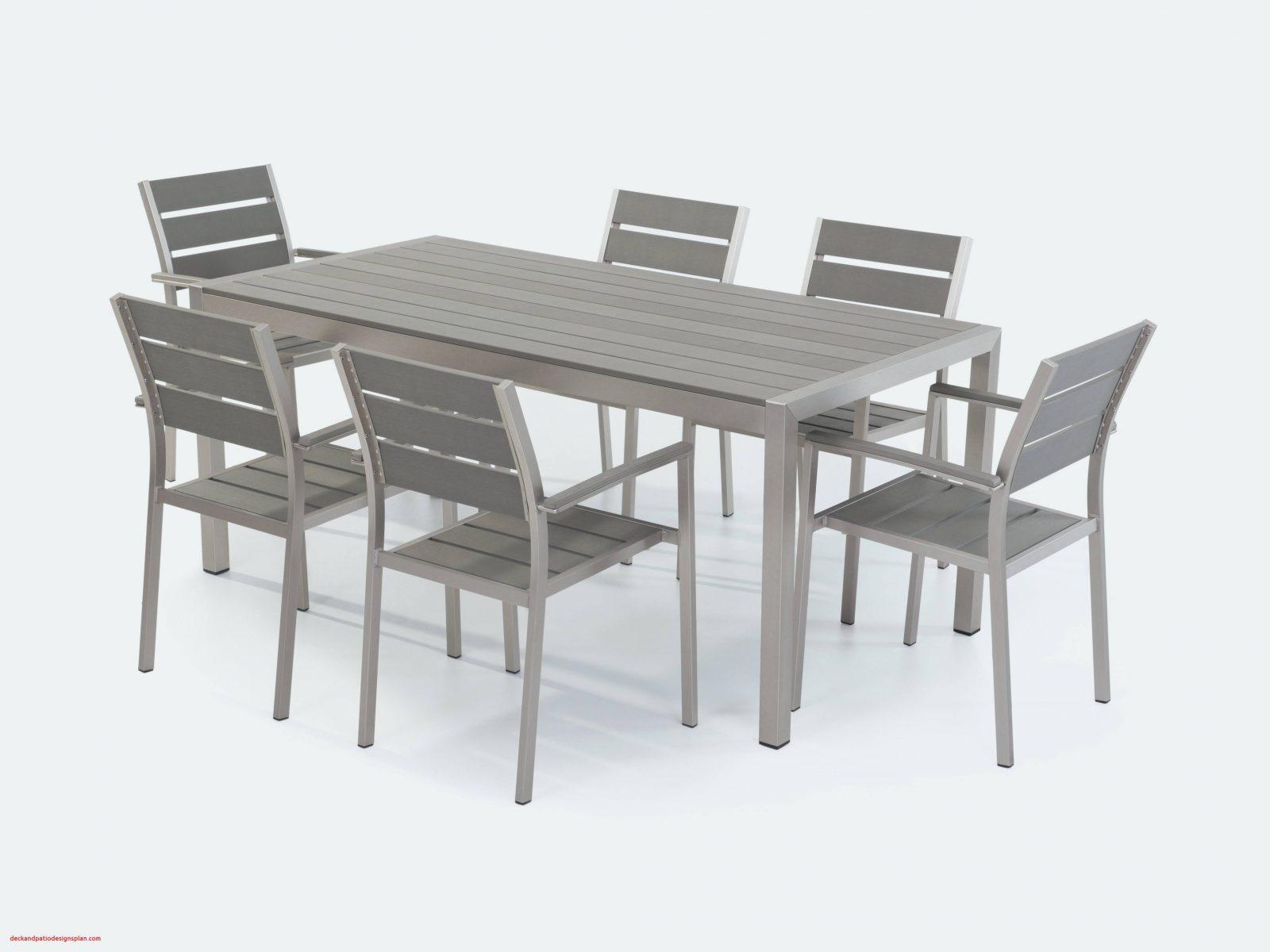 Runder Esstisch Ausziehbar  Luxus 29 Planen  Beste Möbelideen von Runder Tisch Für 10 Personen Bild