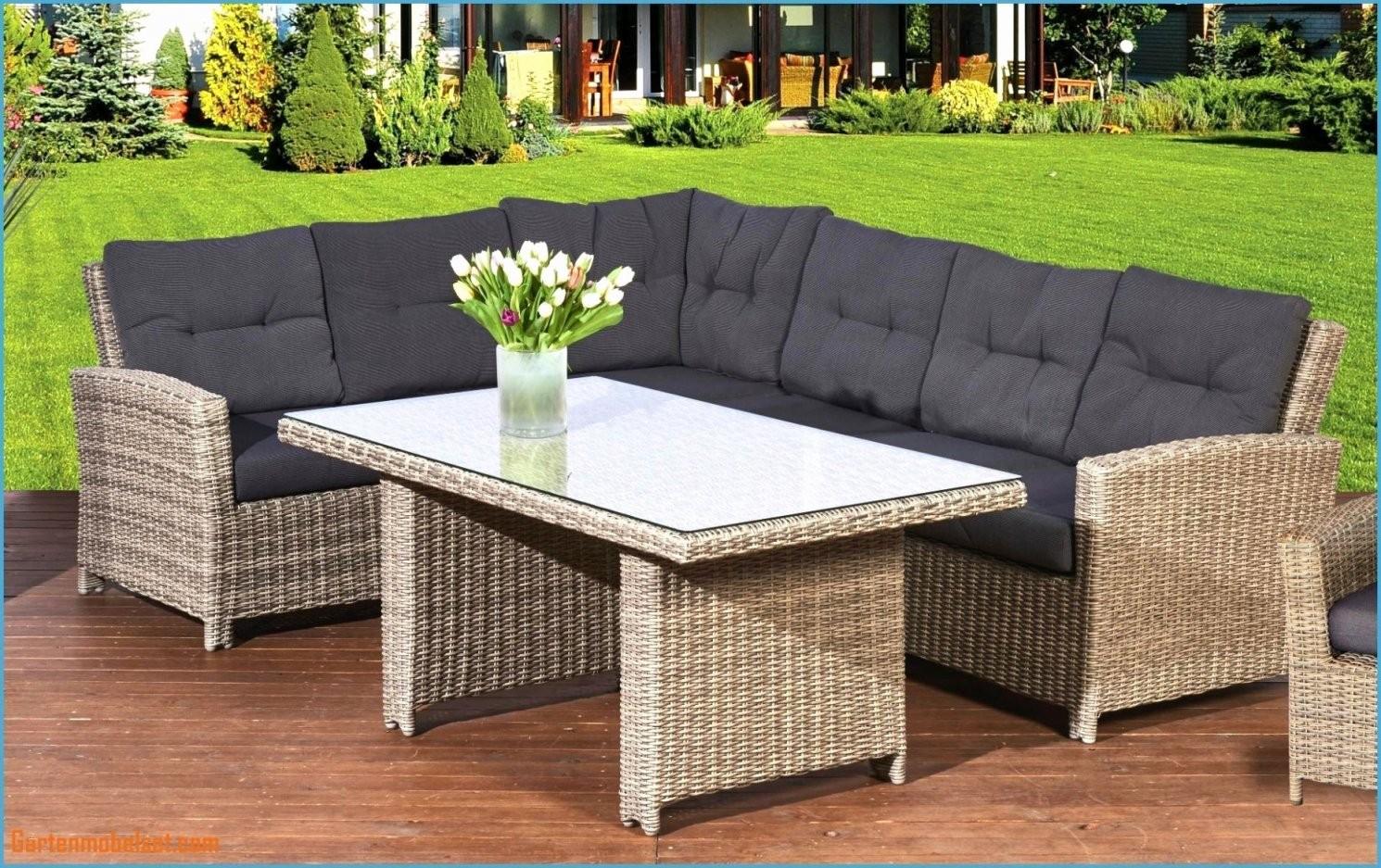 Rustikale Holz Gartenmöbel Aus Polen Designs Dieser Gut Garten Und von Rustikale Holz Gartenmöbel Aus Polen Bild