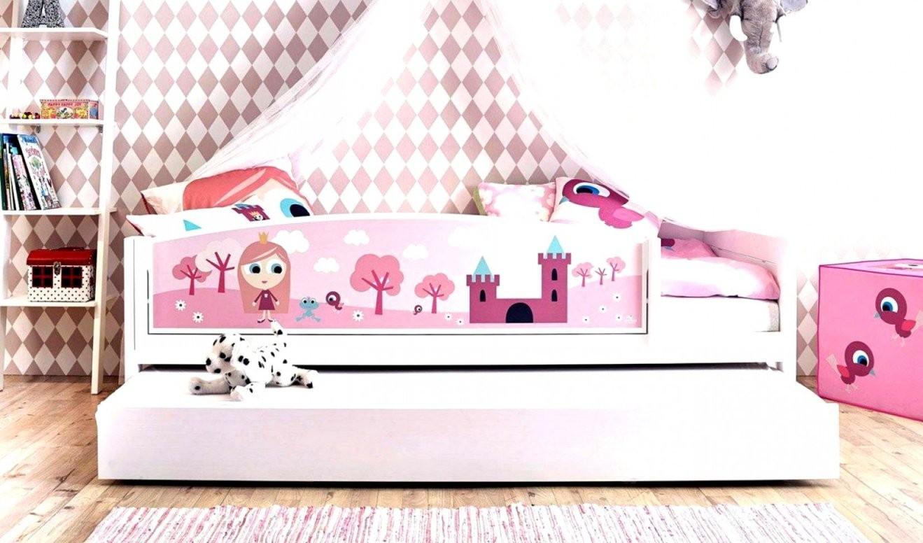 Sammlung Von Betthimmel Kinderbett Selber Machen Diy Ideen Wie Sie von Betthimmel Kinderbett Selber Machen Bild
