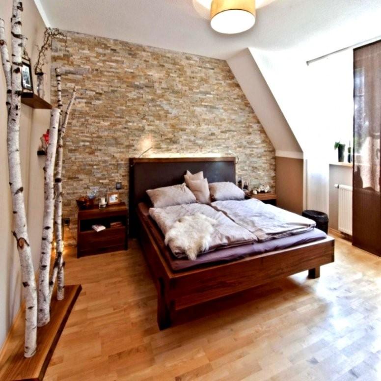 Sammlung Von Tapete Schlafzimmer Schrage Fototapete Mit Schräge Für von Fototapete Für Schräge Wände Bild
