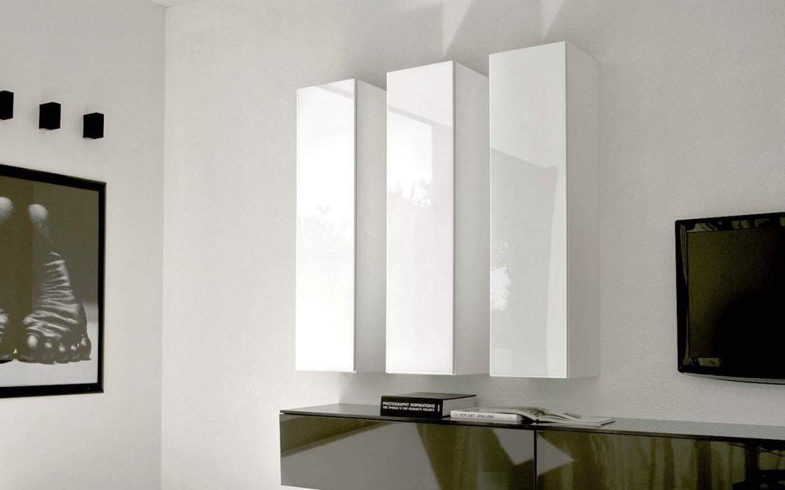San Giacomo Designermöbel Online Kaufen  Wohnstation von San Giacomo Möbel Italien Bild