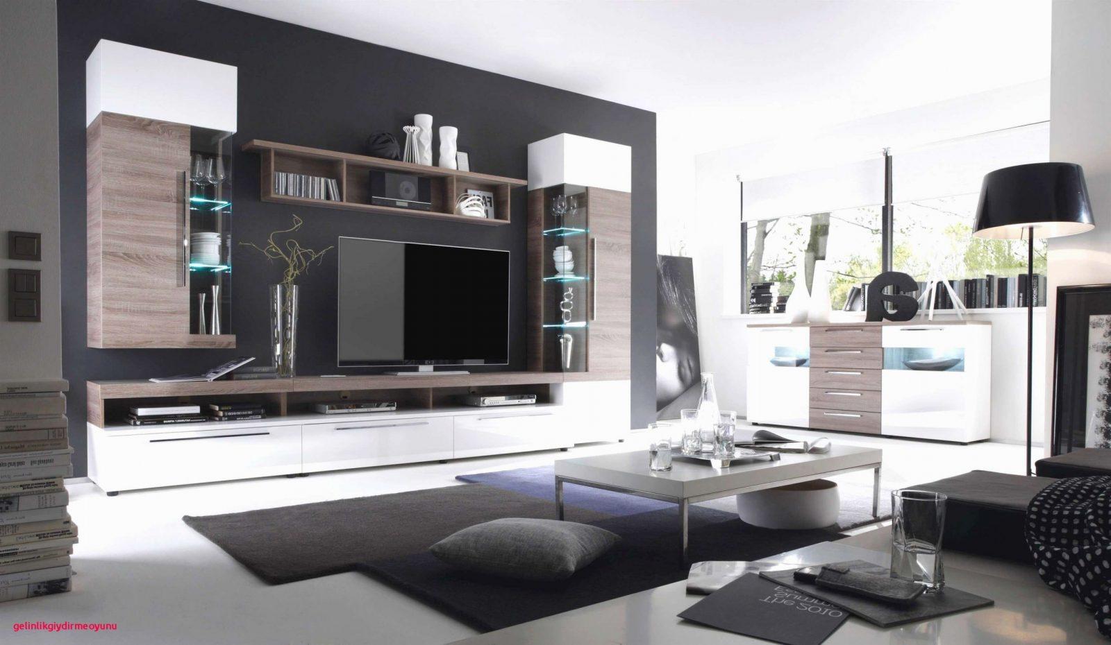 Säule Im Wohnzimmer Gestalten  Wohnzimmer Gestalten Farbe Fotos von Säule Im Wohnzimmer Gestalten Bild