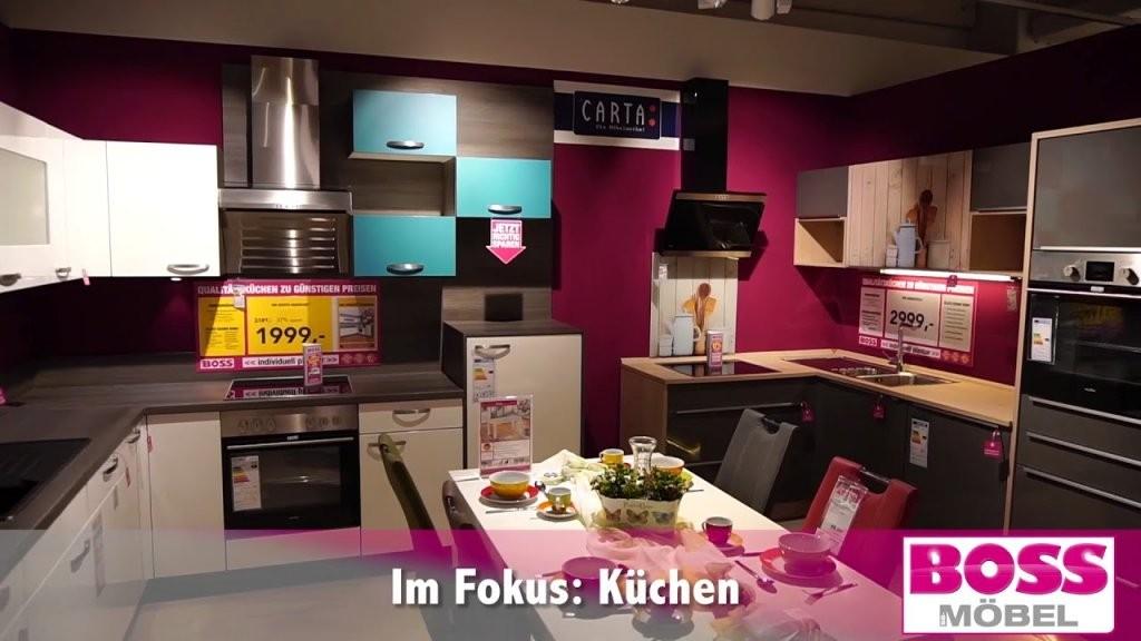 Sbmöbel Boss Angebote Dortmund  Online Prospekt von Möbel Boss Essen Öffnungszeiten Bild