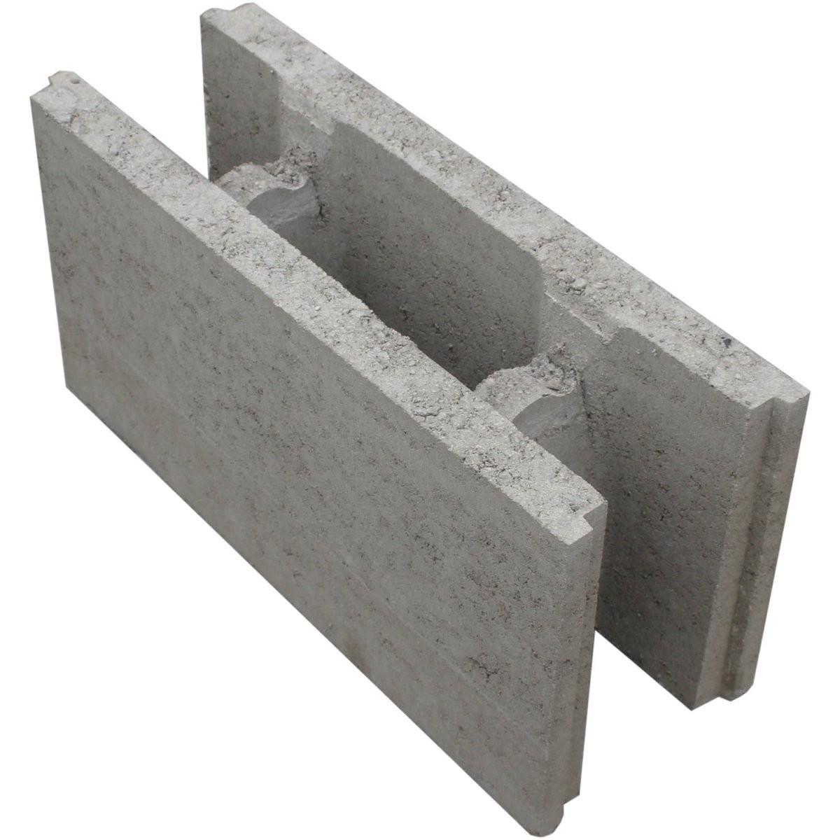 Schalungsstein Grau 50 Cm X 25 Cm X 175 Cm Kaufen Bei Obi von Beton U Steine Obi Photo