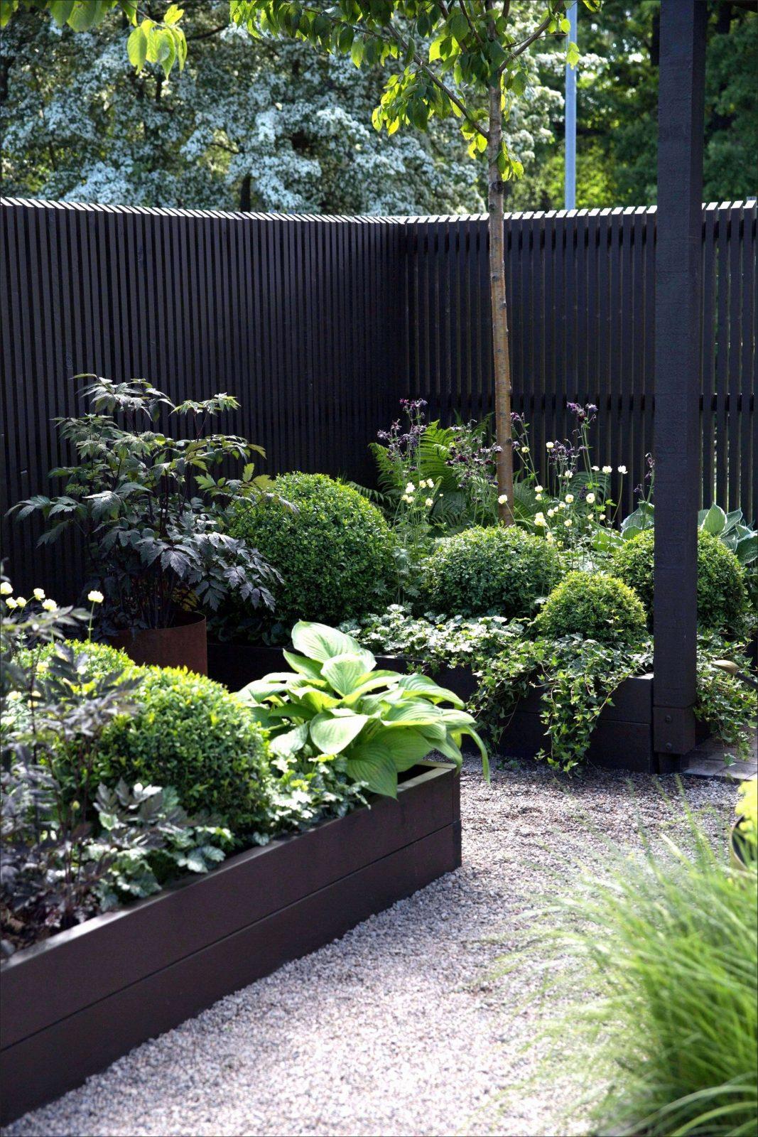 Schaukel Für Erwachsene Garten Inspirierend Holzhaus Für Garten Neu von Relax Schaukel Für Erwachsene Bild