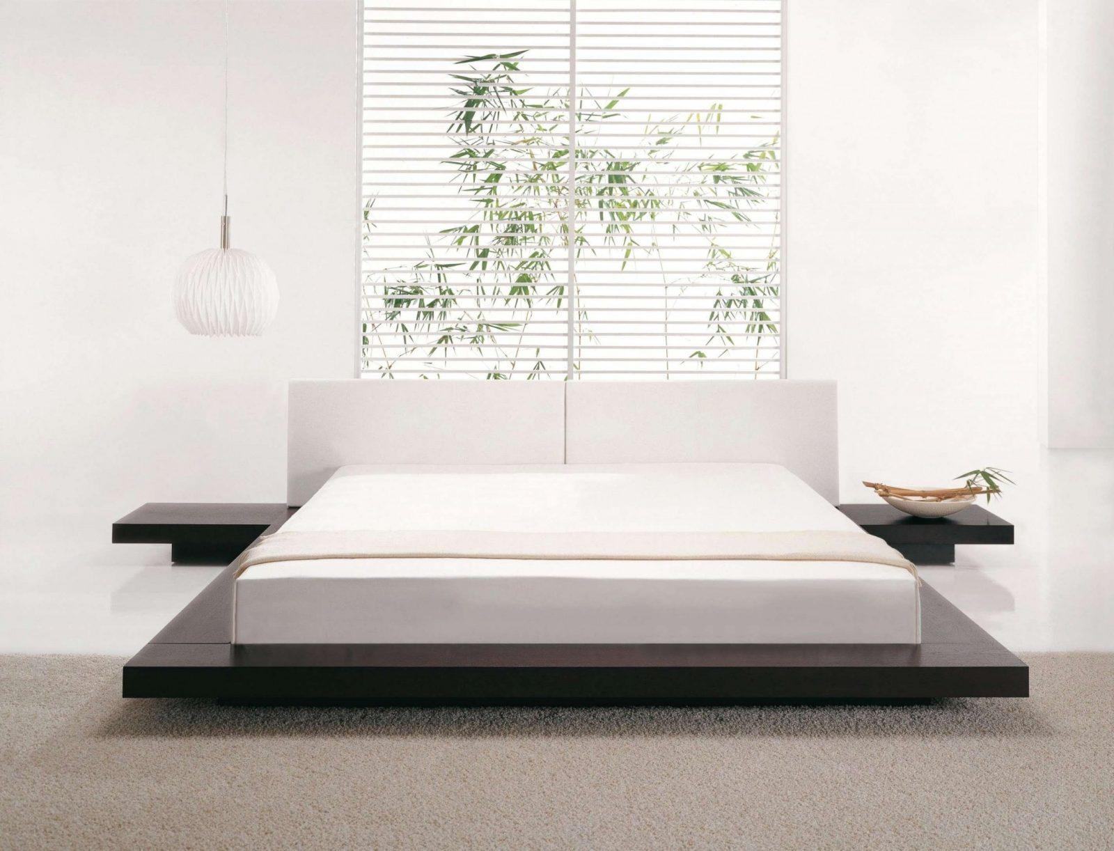 Scheidingswand Ikea Fresh Schlaf Bett Ikea Elegant Bett Selber Bauen von Bett Selber Bauen Ikea Bild