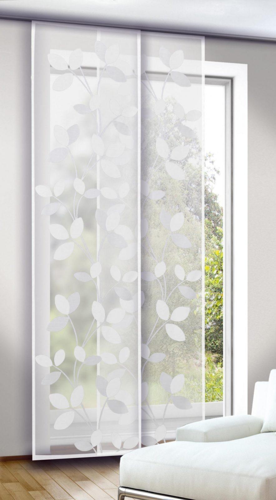 Schiebegardinen  Fertiggardinen  Vorhänge  Gardinen  Vorhänge von Gardinen Auf Rechnung Bestellen Photo