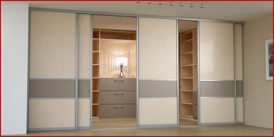 Schiebetür Schrank Bauen Über Die Schrank Schiebetren Selber Bauen von Wandschrank Selber Bauen Schiebetüren Bild