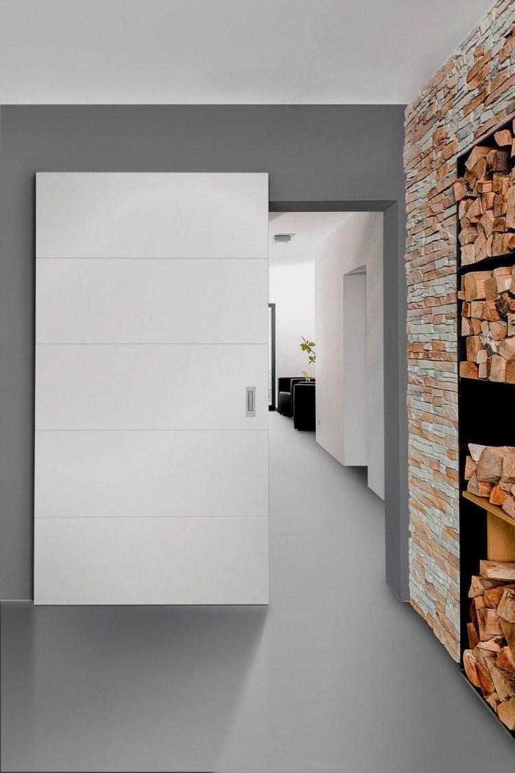 Schiebetüren Für Wohnzimmer Konzept Von Japanische Schiebetüren von Japanische Schiebetüren Selber Bauen Photo