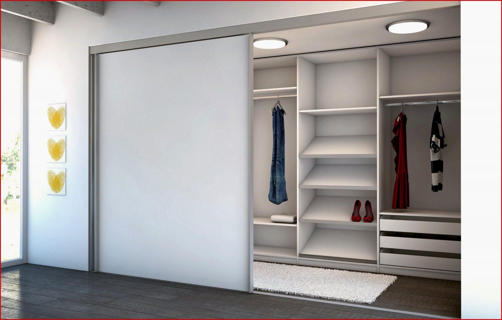 Schiebetüren Schrank Selber Bauen  Cabinetworlddesign von Kleiderschrank Schiebetüren Selber Bauen Bild