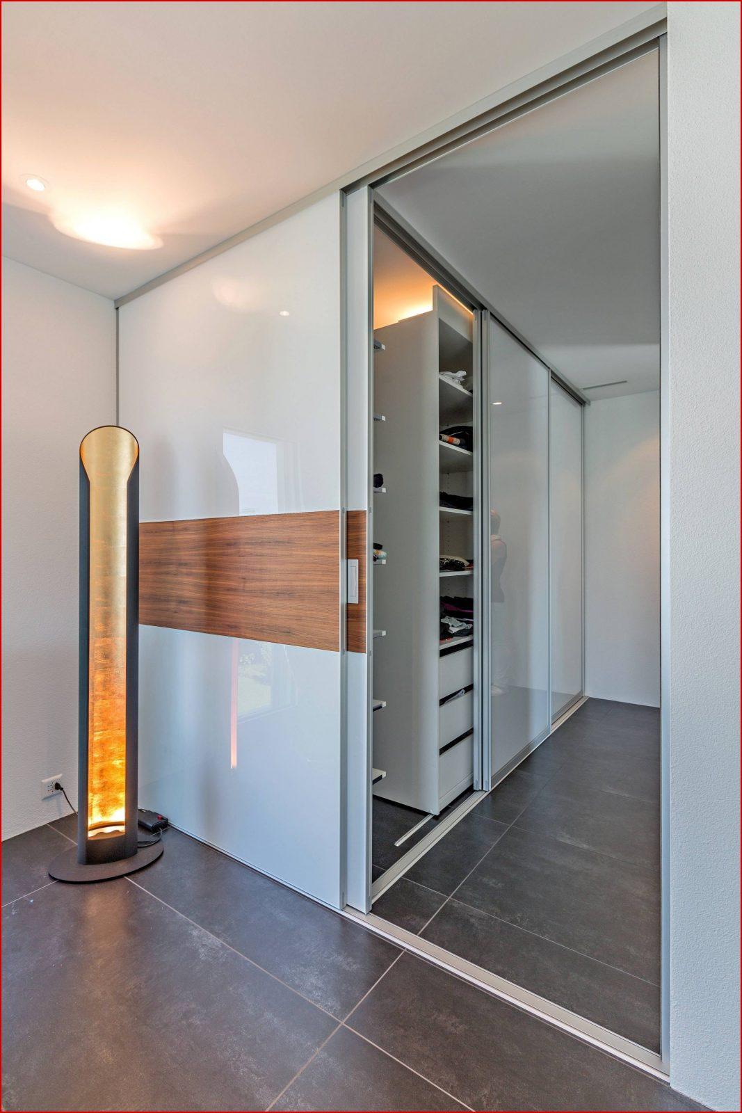 Schiebetüren Schrank Selber Bauen  Cabinetworlddesign von Schrank Mit Schiebetüren Selber Bauen Photo