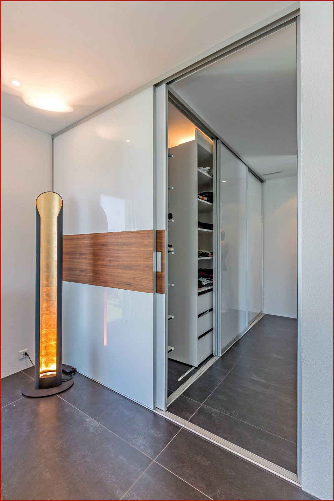 Schiebetüren Schrank Selber Bauen  Cabinetworlddesign von Wandschrank Selber Bauen Schiebetüren Photo