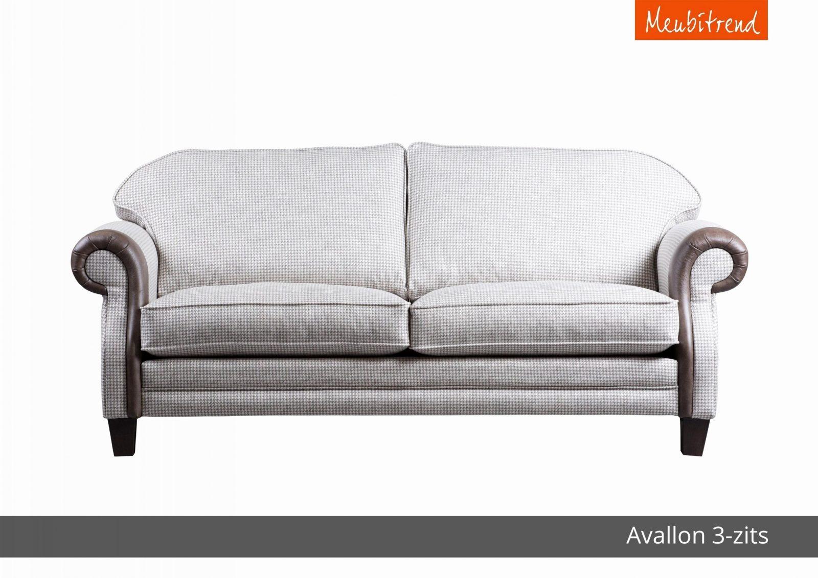 Schlafcouch Mit Bettkasten Meinung 36 Einzigartig Heuer von Schlafsofa Mit Bettkasten Ikea Bild