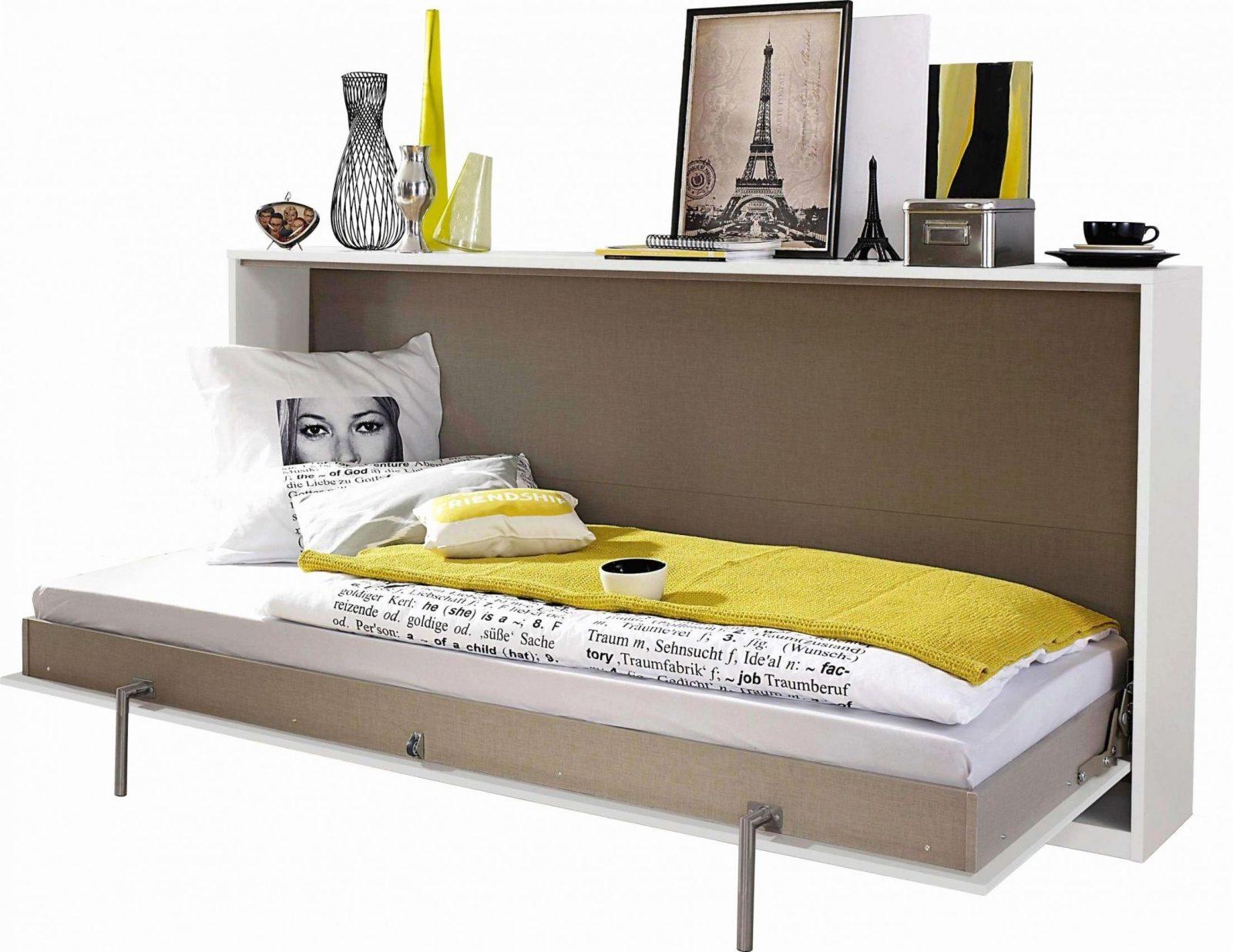 Schlafliege Ikea Elegant Japanisches Bett Mit Unterbett Within von Ikea Einzelbett Mit Unterbett Photo
