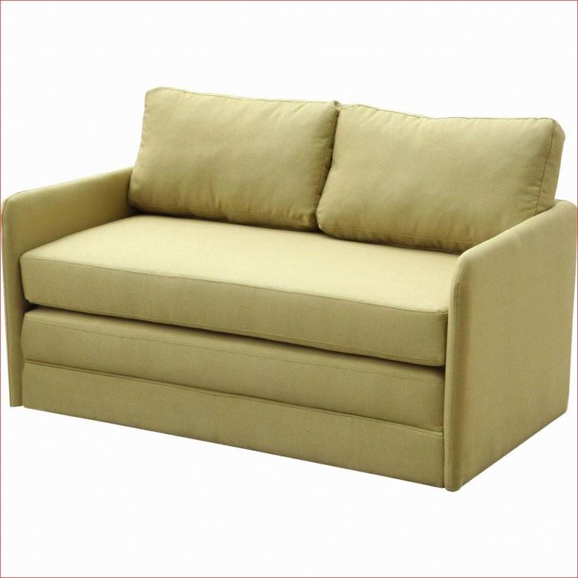 Schlafsofa Luxus Zweisitzer Schlafsofa Baldwinlinguas Meinung Von von Couch Zweisitzer Zum Ausziehen Photo
