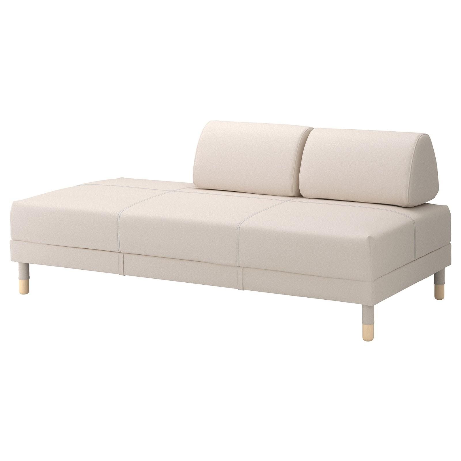Schlafsofas Bettsofas Günstig Online Kaufen Ikea Avec Kleines Sofa von Kleine Couch Für Jugendzimmer Photo