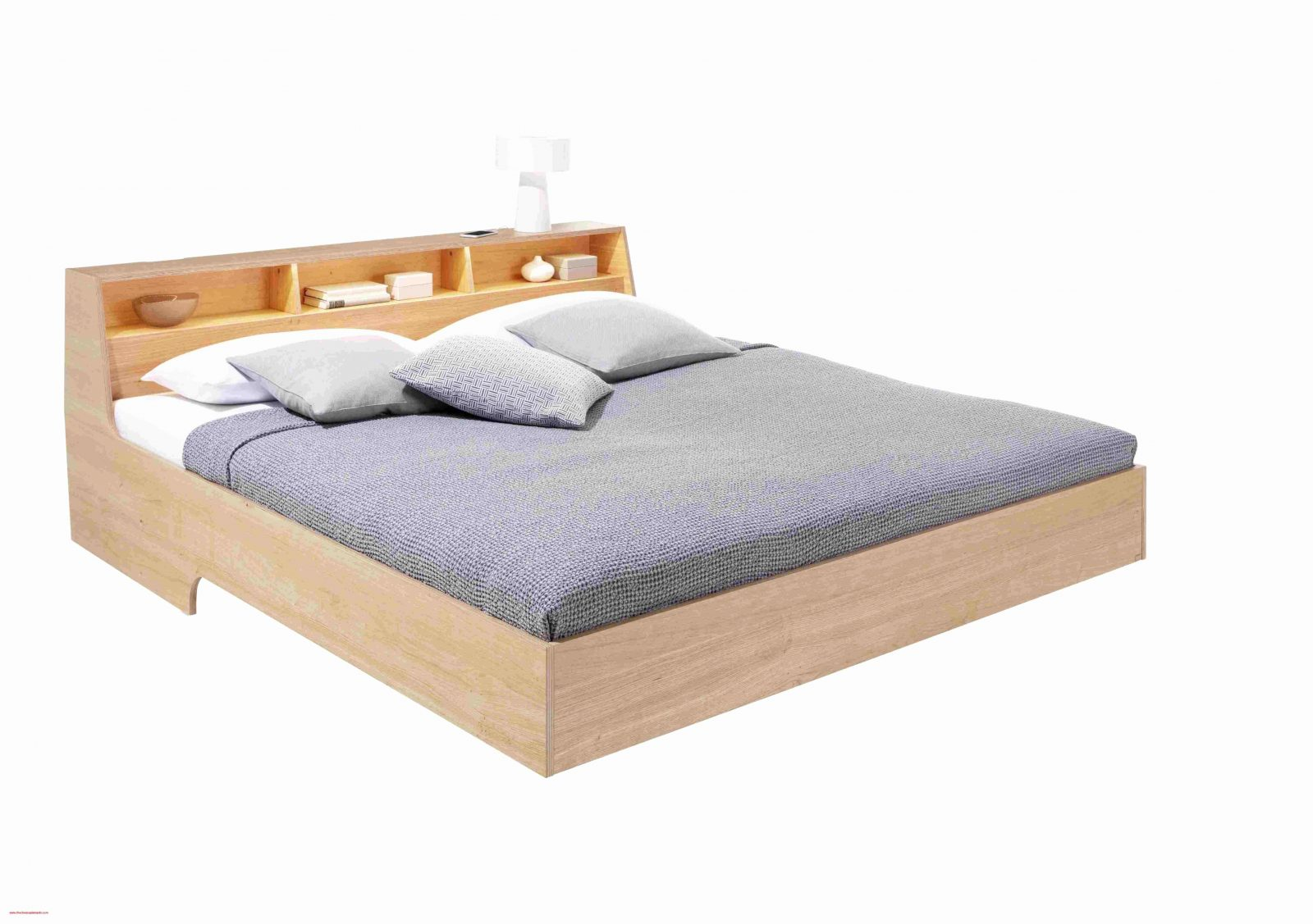 Schlafzimmer 12 Qm Einrichten Schön Kleines Schlafzimmer Einrichten von Kleine Schlafzimmer Schön Einrichten Bild