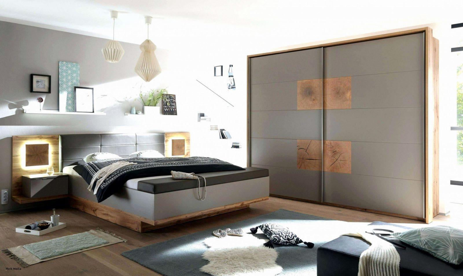 Schlafzimmer 13 Qm Einrichten  Bedroom Ideas  Bedroom Ideas von 13 Qm Zimmer Einrichten Bild