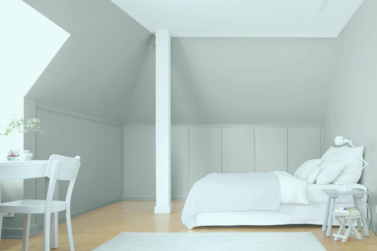 Schlafzimmer Dachschräge Farblich Gestalten Elegant Cool New Oder von Schlafzimmer Mit Dachschräge Farblich Gestalten Photo