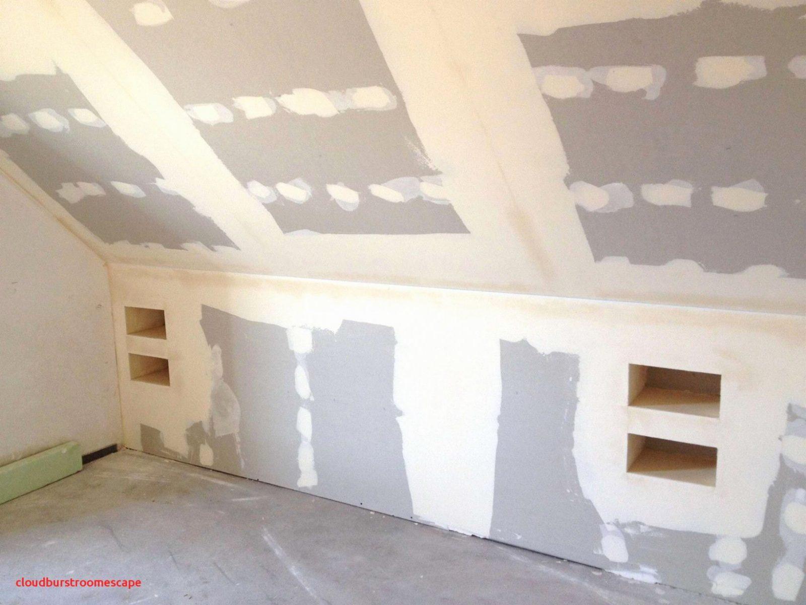 Schlafzimmer Dachschräge Farblich Gestalten Luxus Das Erstaunlich So von Schlafzimmer Mit Dachschräge Farblich Gestalten Bild