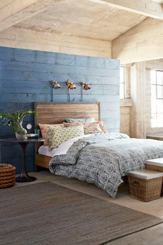 Schlafzimmer Deko Selber Machen 48 Ideen  Schlafzimmer Deko von Günstige Wohnideen Zum Selber Machen Photo