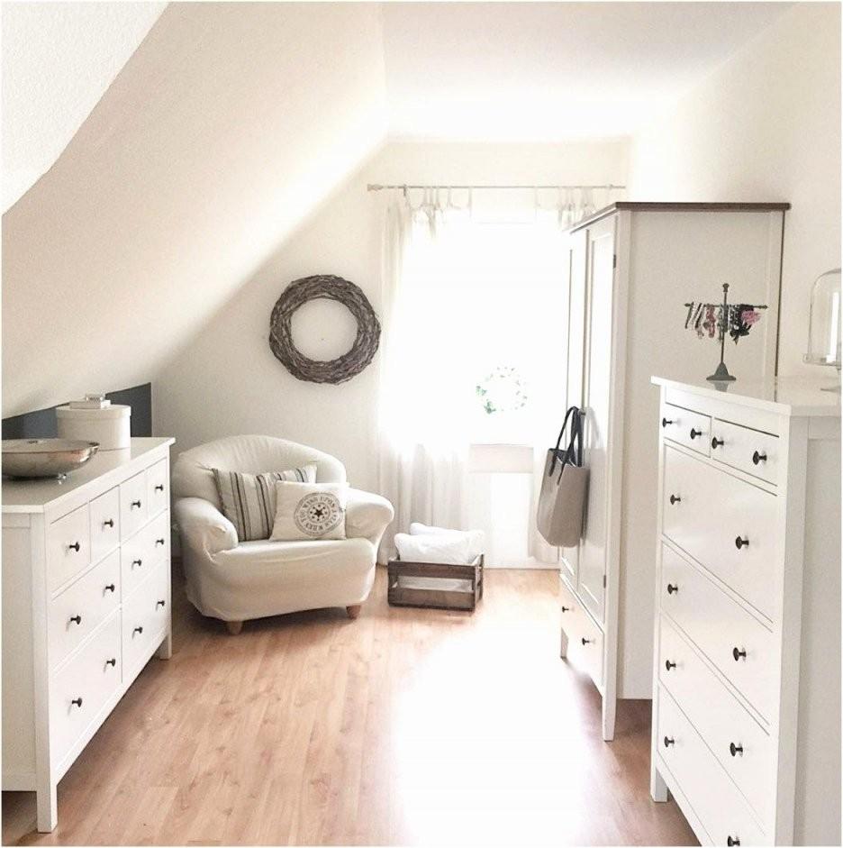 Schlafzimmer Einrichten Ideen Ikea  Wohnzimmer Wände Streichen von Zimmer Einrichten Ideen Ikea Bild
